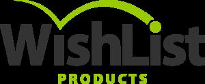 WishList Products Logo