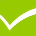 WishList-Products-logomark-128px